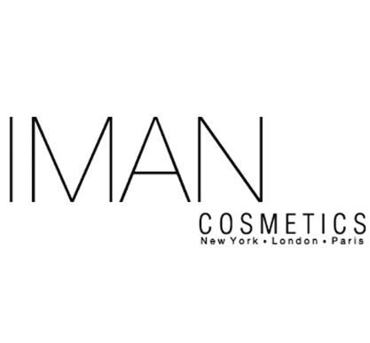 reviews IMAN Cosmetics