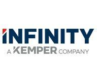 reviews Infinity Auto Insurance