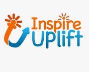 Recensioni Inspire Uplift