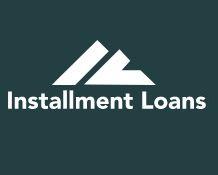 reviews Installment Loans