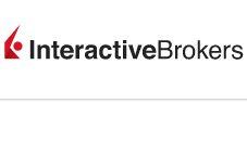 reviews Interactive Brokers