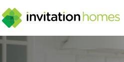 reviews  Invitation Homes