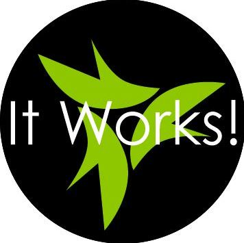 reviews It Works!