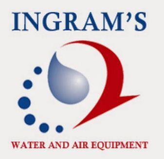 Recensioni Ingrams Water & Air