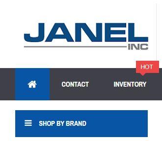 Recensioni Janel Online