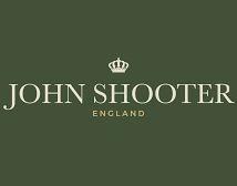 Recensioni John Shooter