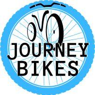 Journey Bikes