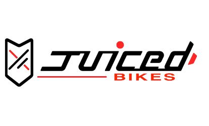 Recensioni Juiced Bikes