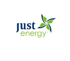 Just Energy Group