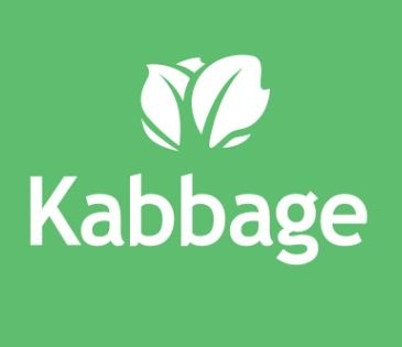 reviews Kabbage