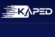 reviews KAPED