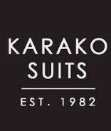 Recensioni Karako
