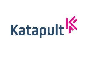 Recensioni  Katapult