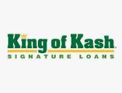 reviews King of Kash