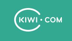 Recensioni Kiwi.com