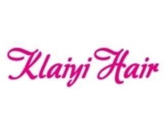 Klaiyi Hair
