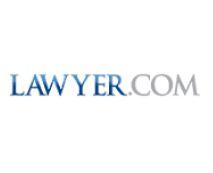 Recensioni Lawyer.com