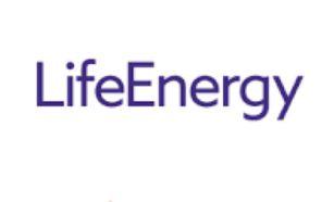 Recensioni LifeEnergy