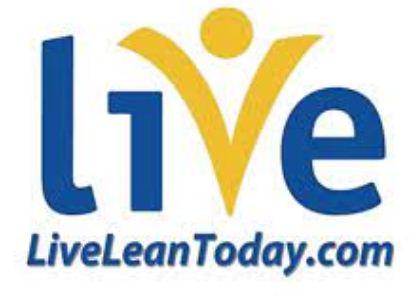 LiveLeanToday.com