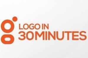 Recensioni Logo in 30 Minutes