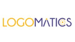 reviews Logomatics