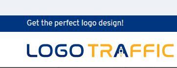 Reviews Logo Traffic