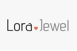 Recensioni Lorajewel