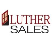reviews LutherSales