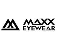 Recensioni Maxx Sunglasses