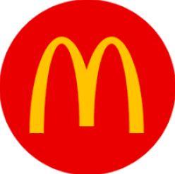 Recensioni McDonald's