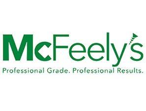 McFeely's