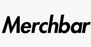 Recensioni Merchbar