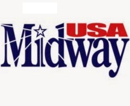 Pareri MidwayUSA