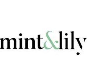 Mint & Lily