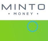 reviews Mintomoney
