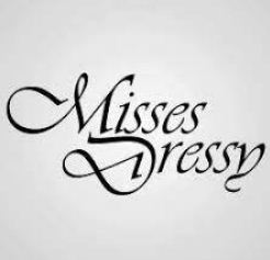 MissesDressy
