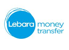 Recensioni Lebara Money Transfer
