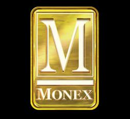 reviews Monex Deposit Company