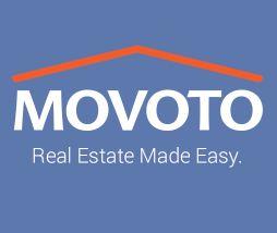 reviews Movoto Real Estate