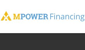 reviews MPOWER Financing