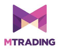 reviews MTrading