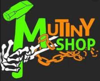 Reviews Mutiny Shop