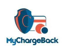 reviews MyChargeBack
