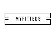 Recensioni Myfitteds