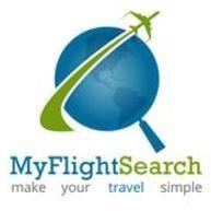 Recensioni MyFlightSearch