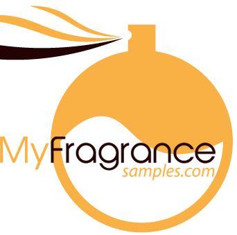 MyFragranceSamples.com