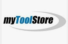 Reviews MyToolStore