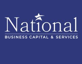 National Business Capital
