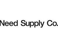 Recensioni Need Supply Co.