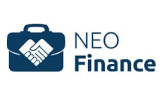 reviews NEO Finance